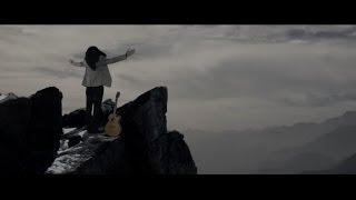 Erkan Aydar - Zor Aşk - HD Klip By Tanju Duman