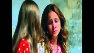 Sabahat Akkiraz -Çeyiz Türküsü (2014)