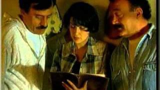 Süper Baba - Dostlar ( Yeni Türkü )