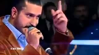 O Ses Türkiye   Erkam Aydar Götür Beni Gittiğin Yere FuLL Performans