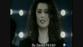 Songul Karli - Daglara Gel Daglara [Nostalji] Eski Hali
